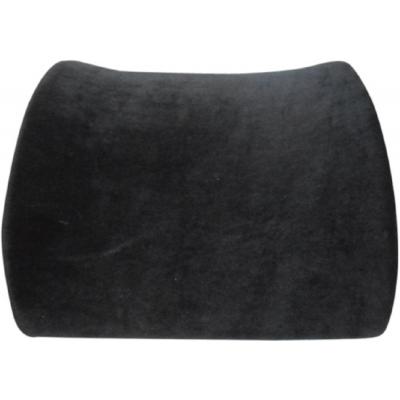 Μαξιλάρι Καθίσματος