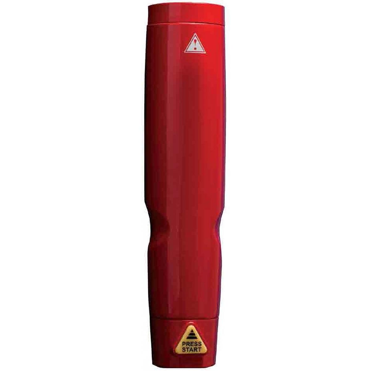 Φορητός Πυροσβεστήρας Aerosol