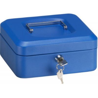 Φορητο ταμείο Arregui Elegant C9225 - Μπλε