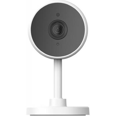 Κάμερα IP 2MP BIONICS - TC1