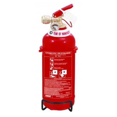 Πυροσβεστήρας 1lt Αφρού 1,5% AFFF