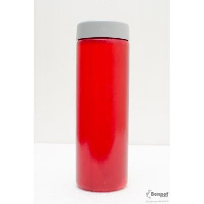 Bonpet Χειροβομβίδα 500ml
