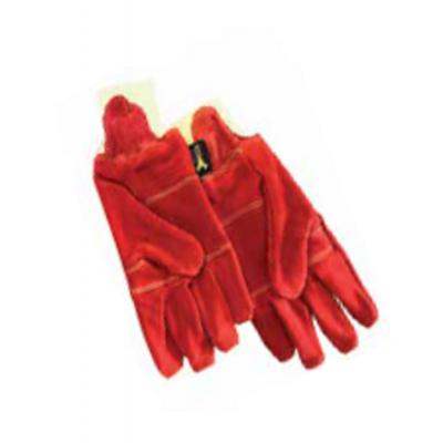Γάντια πυροσβέστη