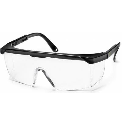 Γυαλιά Εργασίας Active VISION V120