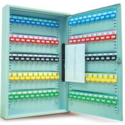 Κλειδοθήκη PL60 Arregui 60 θέσεων