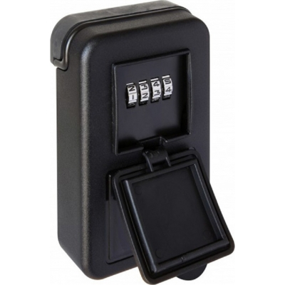Κλειδοθήκη με κωδικό SEG011