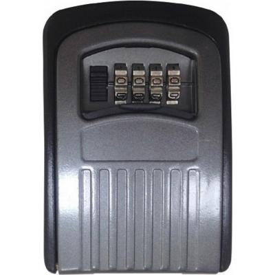 Κλειδοθήκη με κωδικό SEG012